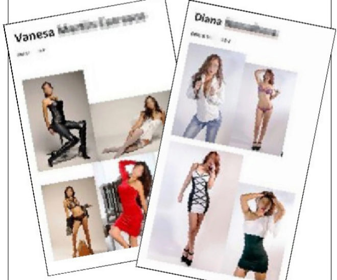 follando a prostitutas españolas anuncios de prostitutas